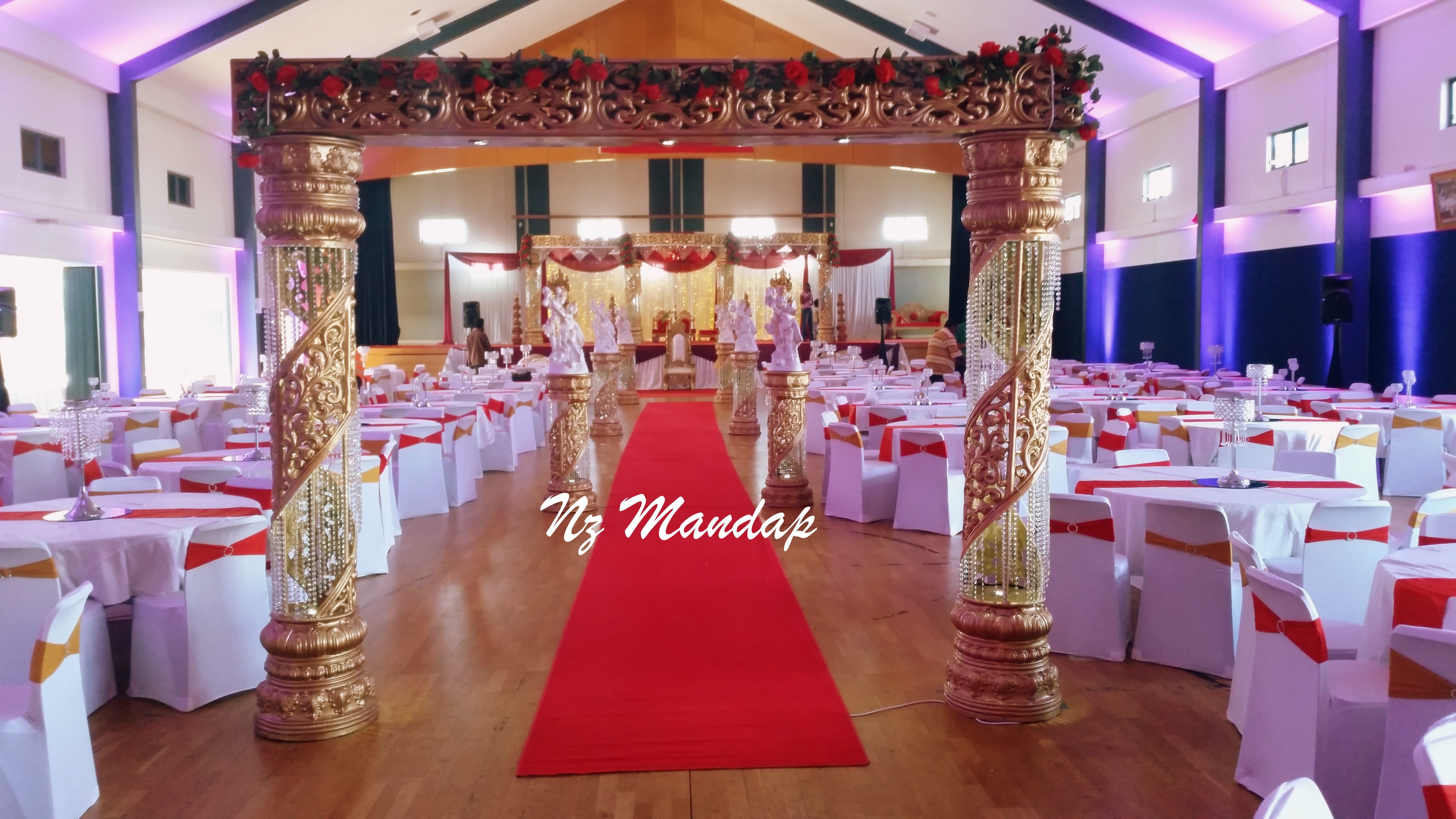wedding chairs hire auckland rental premium marquees