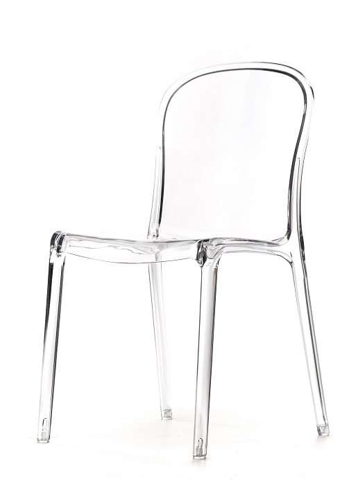 black ghost chair hire hanging ezibuy clear event bars ltd ireland