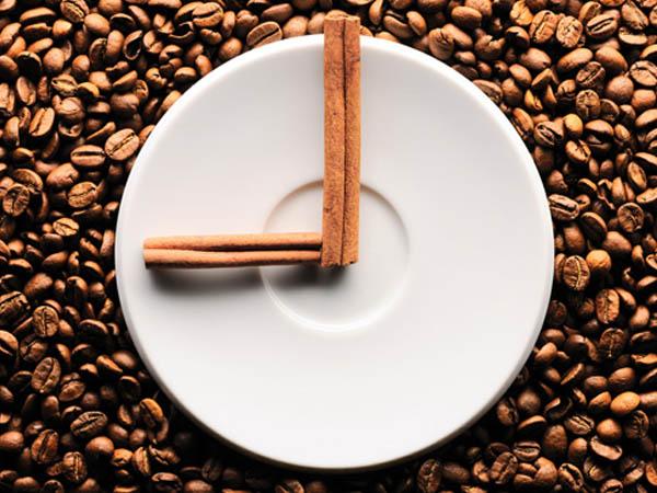 Kaffee ServiceKraft fr Folgestunde  Eventcorner