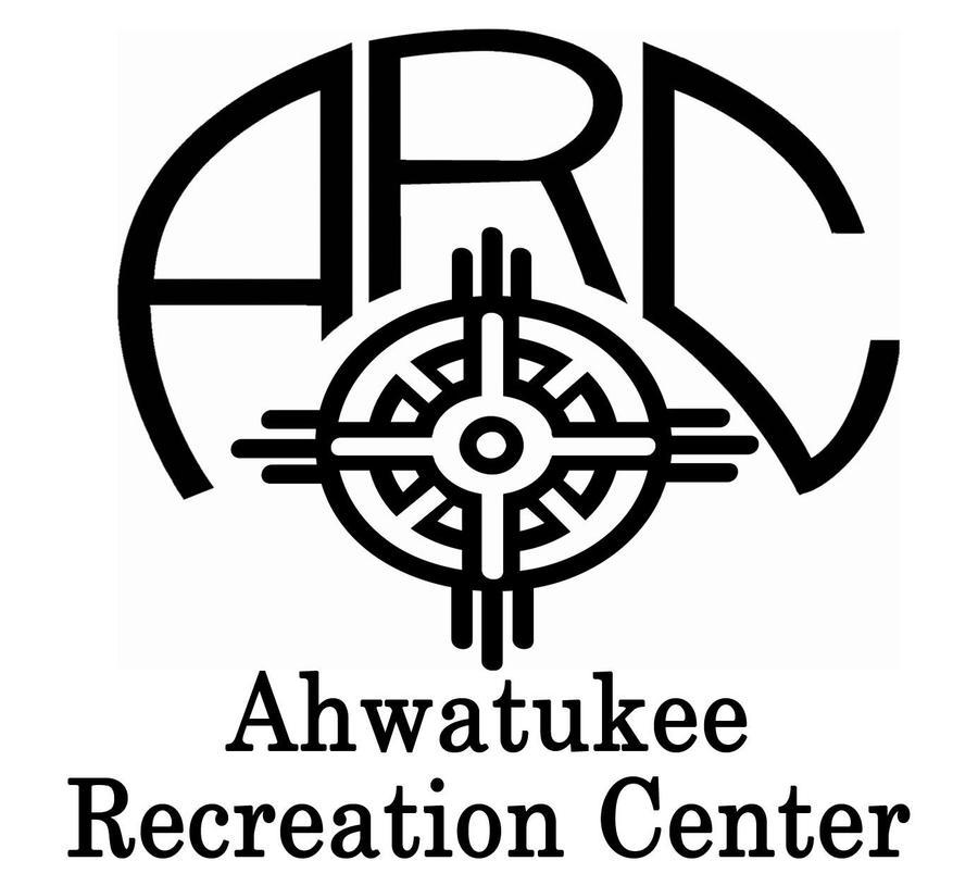 Ahwatukee Recreation Center Annual Fall Craft Fair