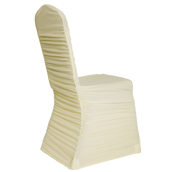 ivory chair covers spandex revolving parts online for weddings ruched mgctlbxn mzp mgctlbxv 5 2 mgctlbxl c