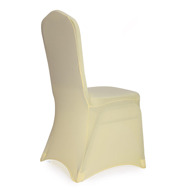 yellow chair covers replacement papasan cushion spandex for events mgctlbxn mzp mgctlbxv 5 2 mgctlbxl c