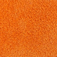 Paprika Saxony Event Carpet - 9 Feet Wide - Select Your ...