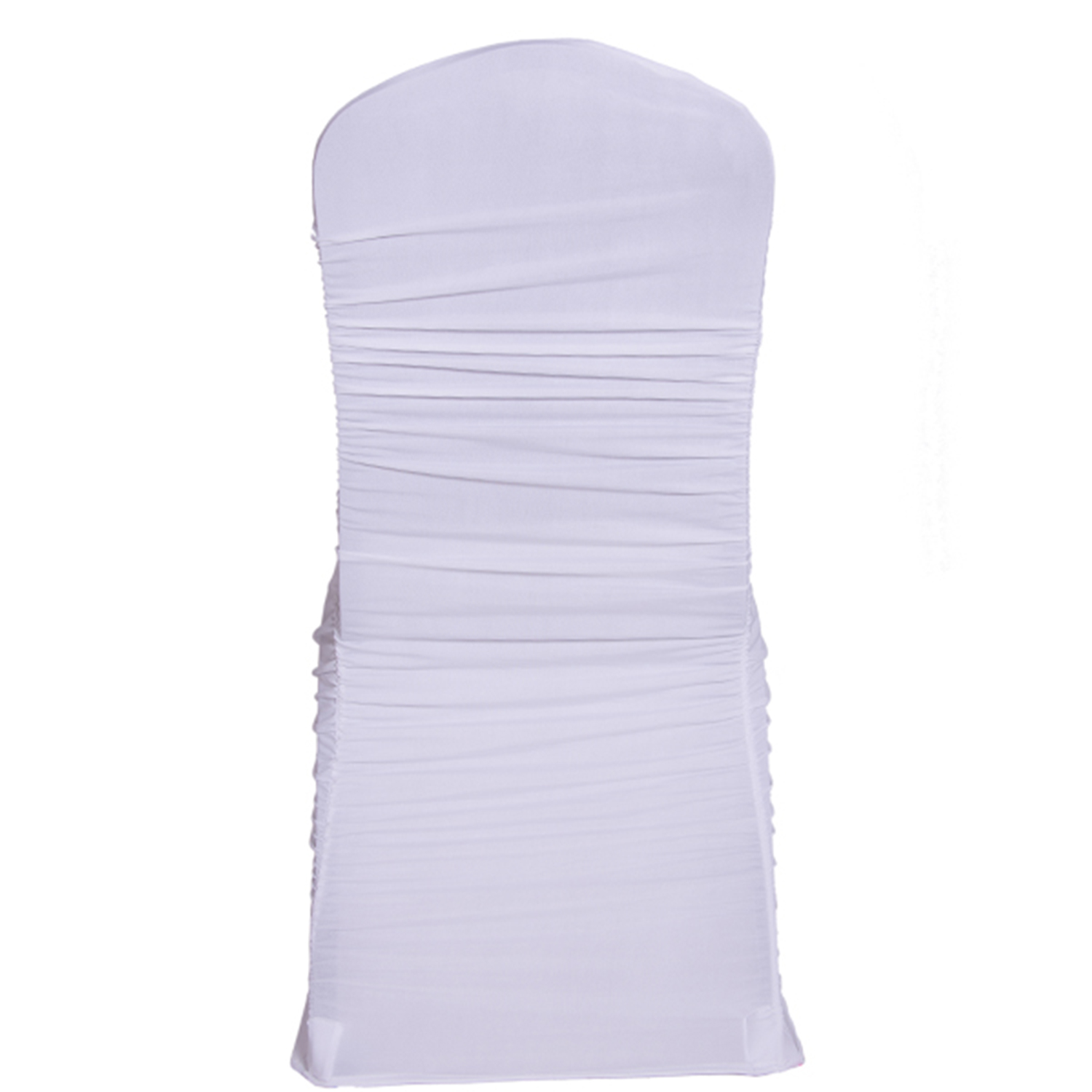 white chair covers for sale dining table and chairs set ruched
