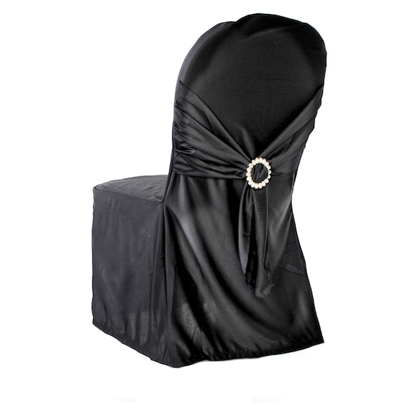 scuba chair covers wholesale bed sleeper ikea cheap black banquet share to