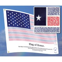 EventFlags - Flags, Banners and Custom Printed Blades9/11 ...