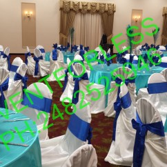 Function Accessories Chair Covers Leather For Toddler Table Linens Event Less We Use Sashes Linen Hoods And Styling To Transform Any Blank Space Or Venue Into The Complete Wow Factor