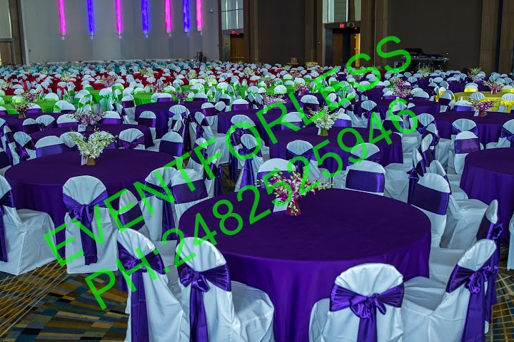 function accessories chair covers best ergonomic desk table linens event for less we use sashes linen hoods and styling to transform any blank space or venue into the complete wow factor