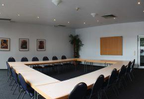 Event Forum Castrop - Räumlichkeiten - Konferenzraum3