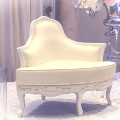 King And Queen Chairs For Rent Wholesale Linens Chair Covers Princess Eventful Decor Rentals