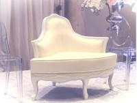 Princess Chair - Eventful Decor Rentals