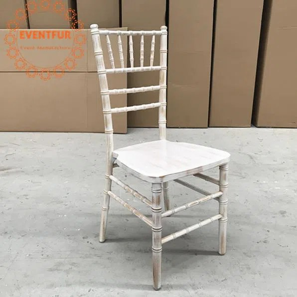 chiavari chairs china posture care chair company norwood low price stacking limewash suppliers