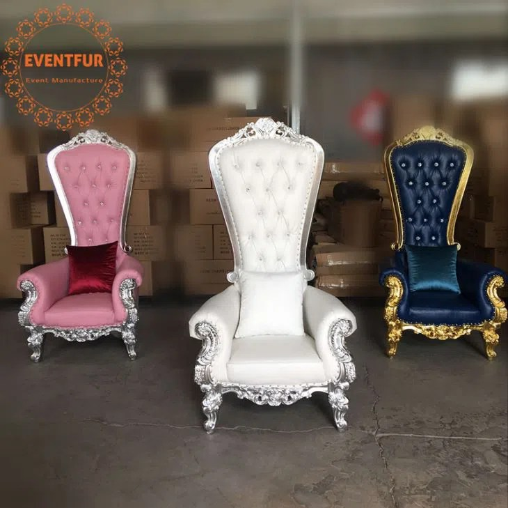 wedding sofa old school bed china low price bride and groom suppliers