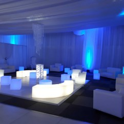 Swing Chair Durban Armchair Accessories Event Furniture Hire  Rentals And In