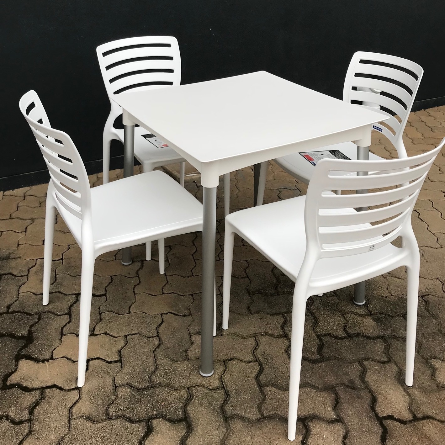 swing chair durban staples office chairs canada event furniture hire  rentals and in