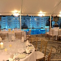 Chair Rentals In Miami Forest Dental 3900 Gold Chiavari For Rent Broward Palm