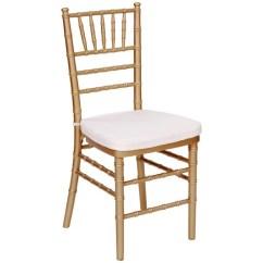 Cheap Chiavari Chair Rental Miami Table Set Gold For Rent In Broward Palm Beach Florida Tiffany Chairs