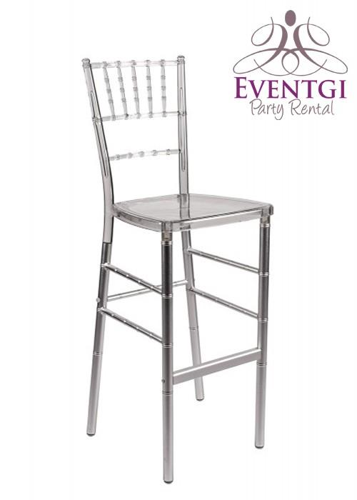 cheap chiavari chair rental miami john deere rocking bar stools rentals broward palm beach full service party company in south florida