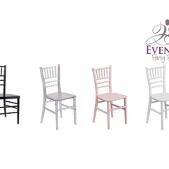 Cheap Chiavari Chair Rental Miami Pedicure Spa Chairs South Africa Kids Rentals In Broward Palm Beach
