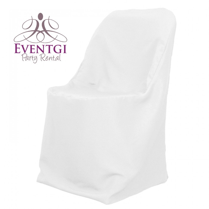 chair covers and sashes rental hard floor mat white cover in miami broward palm beach wedding linens rentals