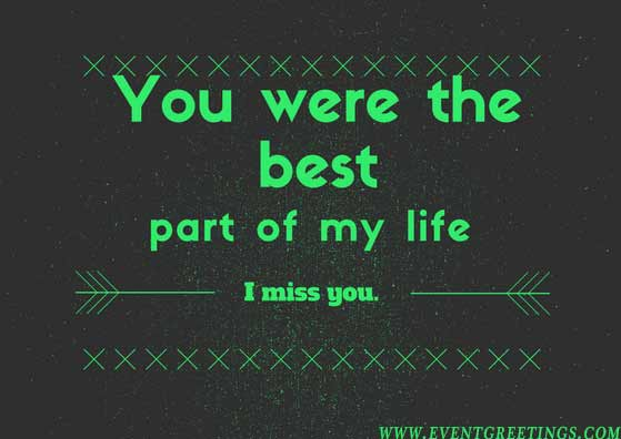 wallpapers Missing Ex Gf Status missing you messages for ex girlfriend