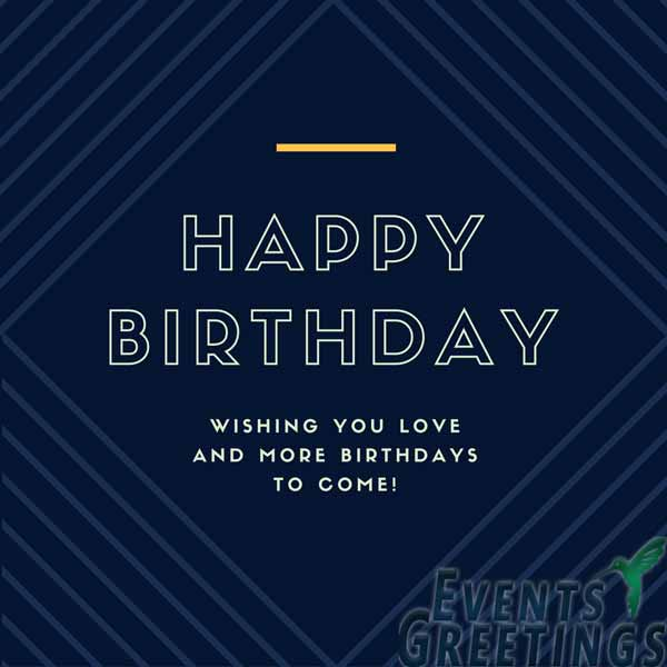 best-happy-birthday-wishes