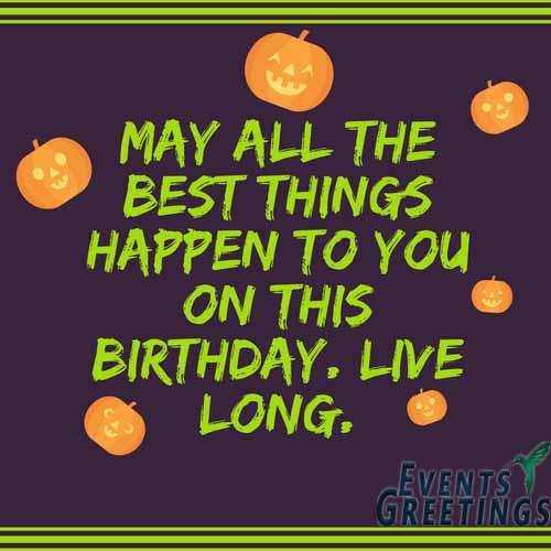 happy-birthday-event-greetings