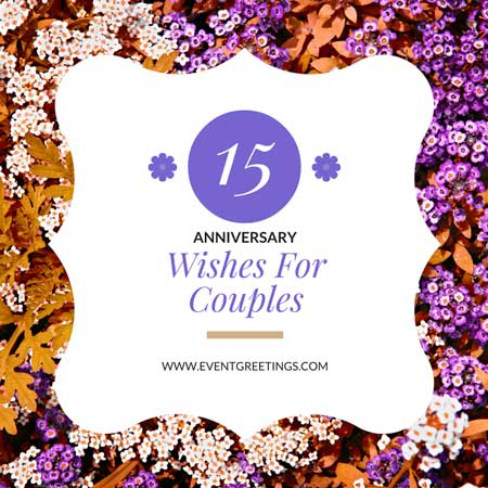 Couples Romantic Pictures Hookup Anniversary Messages Of