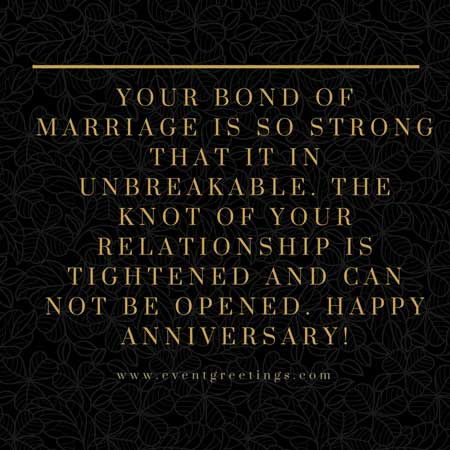 anniversary wishes for couples quotes messages events