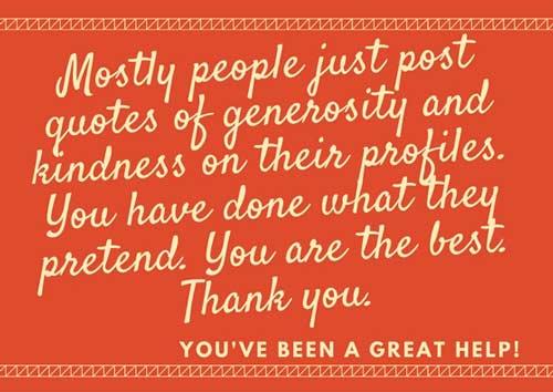 Appreciation-quotes-for-volunteers-(1)