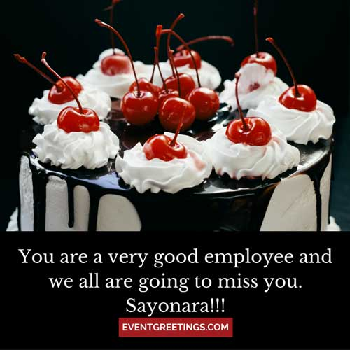 farewell-messages-for-co-workers