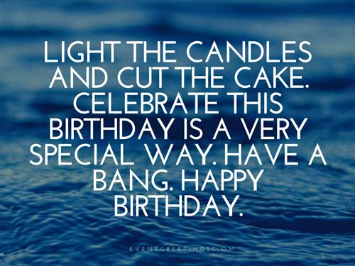 happy-birthday-wish-for-friends