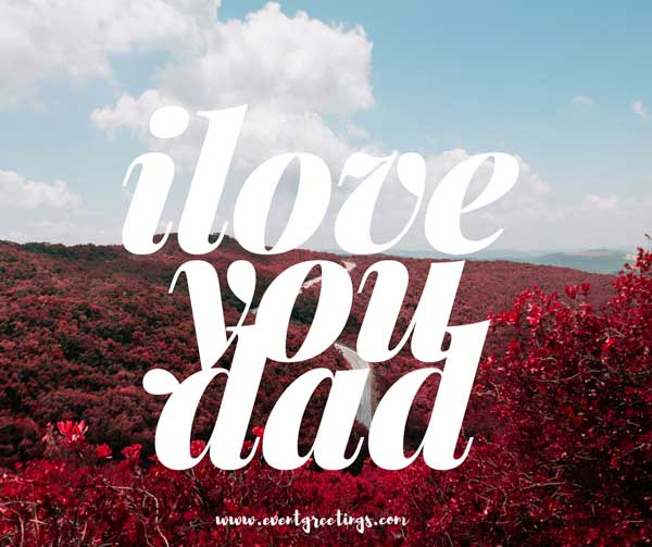 I-Love-You-Message-For-Dads