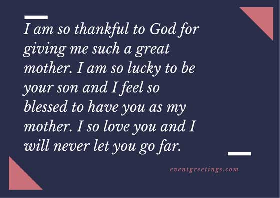 Love You Mommy Quotes Fascinating I Love You Messages For Mom  Wishes And Quotes  Events Greetings