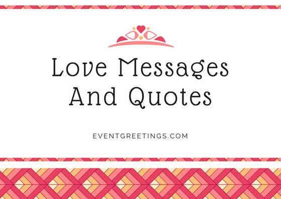 love-message-and-quotes
