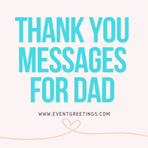 thanks-you-messages-for-dads