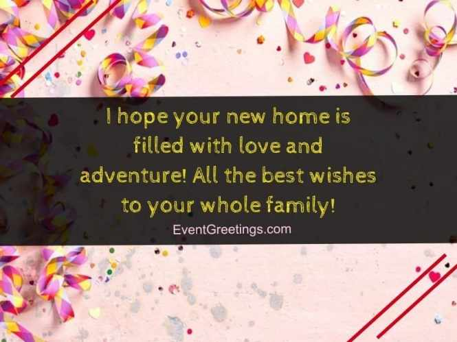 All The Best Wishes Messages