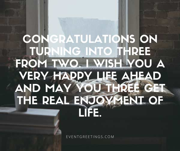 birth-messages-and-quotes-eventgreetings