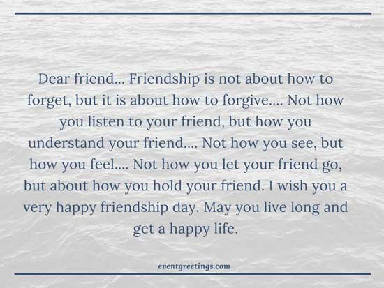Happy Birthday Bestie | Birthday Wishes For Best Friend ...  |Best Friend Messages