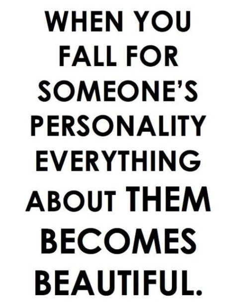 Personality Quotes – Quotes About Personality – Events Greetings