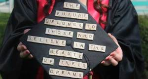 Graduation Quotes and wishes