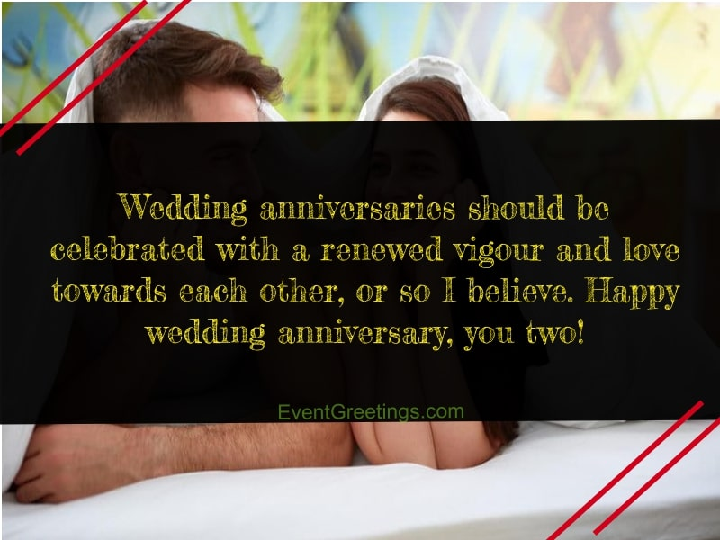 80 best happy wedding