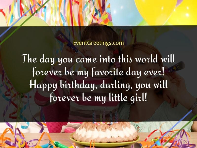 114 cutest happy birthday