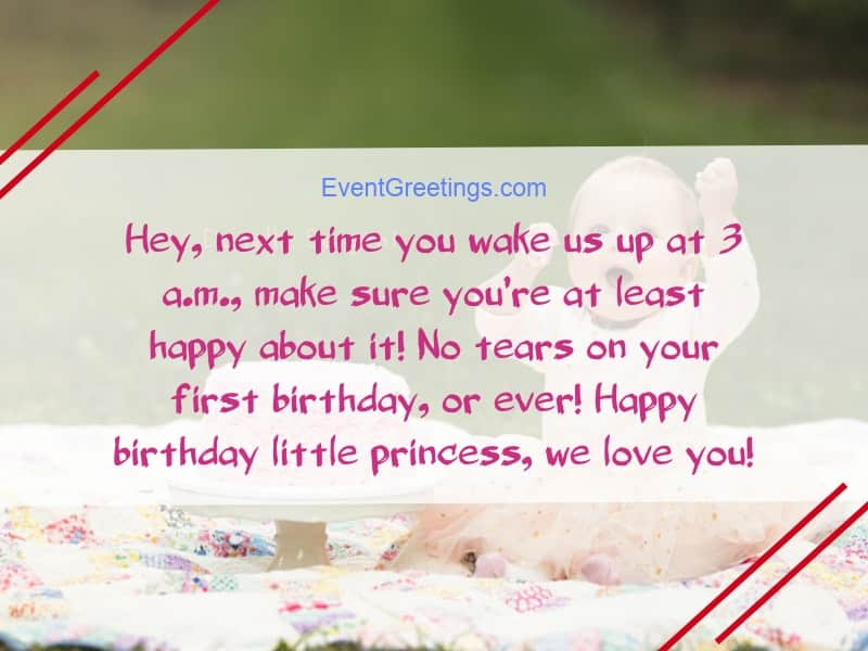 21 awesome birthday wishes