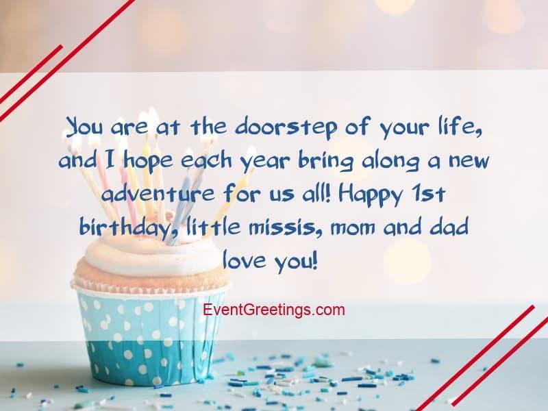 89 birthday wishes to