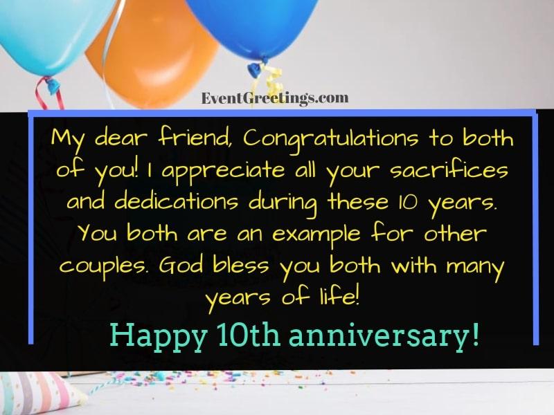 25 exclusive happy 10