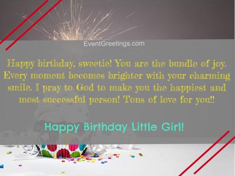 35 cute happy birthday