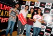 Unlimited Pizza Challenge | A Bloggers Meet curated by Vibgyor