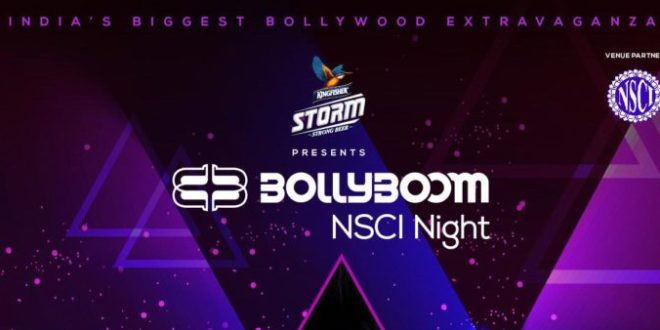Bollyboom-NSCI-Night-featured