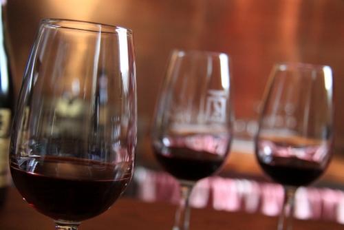 Risultati immagini per vino toscano